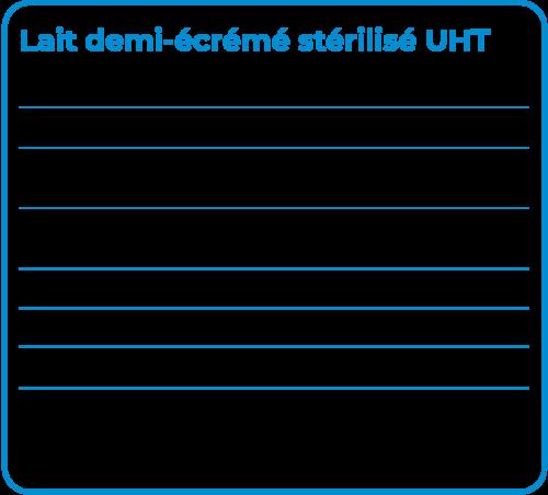ORLAIT - VNR copie